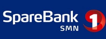 sparebank1-smn