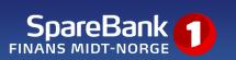 sparebank1_finans